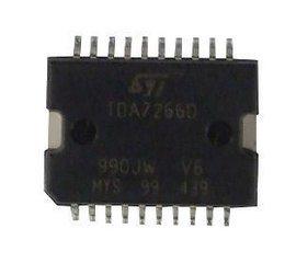 TDA7266D ST® hb2