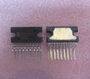 TDA8510J NXP aa4