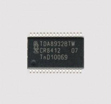 TDA8932BTW Philips mg1