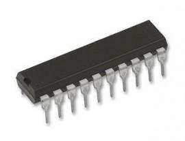 TDA9102C SGS bh2