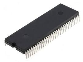 TDA9361PS/N3/3I ai1