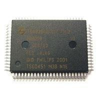TDA9393H/N1/4/1032 Pf1