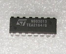 TEA2164G ST® ga5