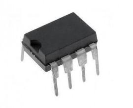 TL3842 / UC3842 ST® dip