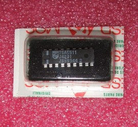 TSA5511 Philips sk