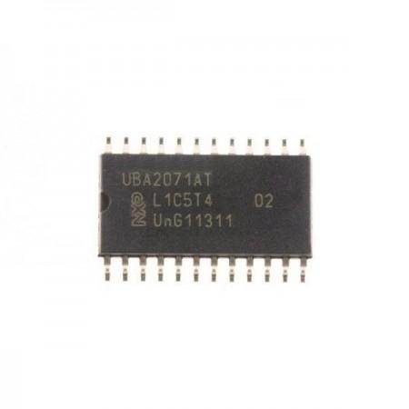 UBA2071AT NXP ed2