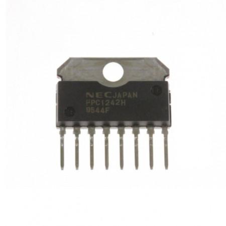 uPC1242H NEC ka5