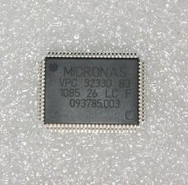 VPC3233D-B3 Micronas tlr