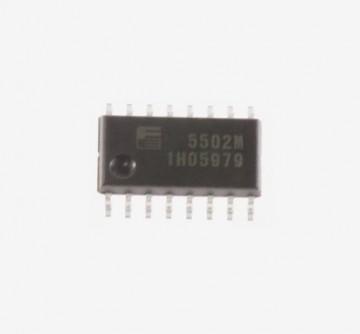 5502M / FA5502M Fuji pi2