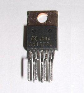 AN15525 Matsushita ae3
