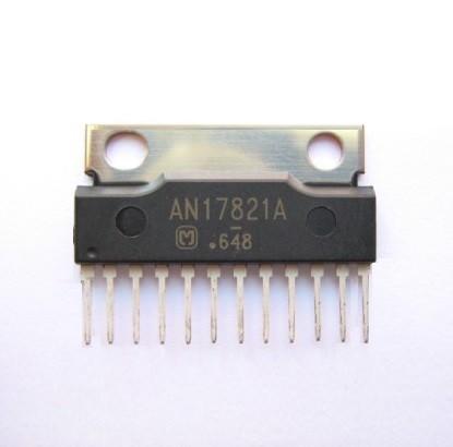 AN17821A Matsushita kc1