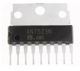 AN7523N Matsushita pi3