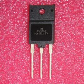 BU4508AX NXP