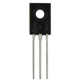 C106M / TIC106 gf4