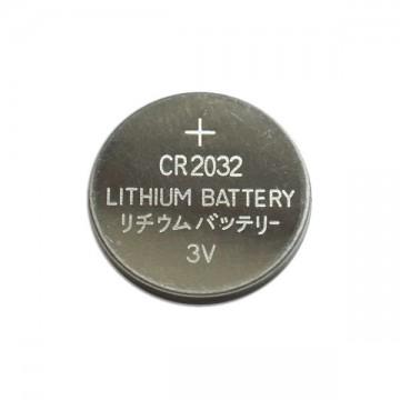 CR2032 Lithiu