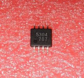 FA5304 SMD Fuji bb2
