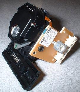 KSS213E Sony