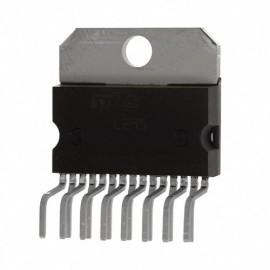 L295 SGS ga1
