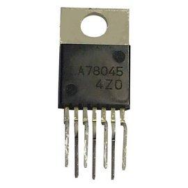 LA78045 Sanyo lb2