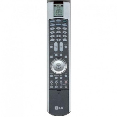 LG 6710V00137T LCD / LED