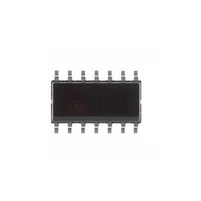 LM2902D Philips lg1