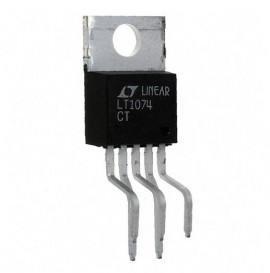 LT1074-CT Linear mc2