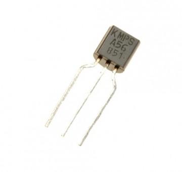 MPSA56 Philips