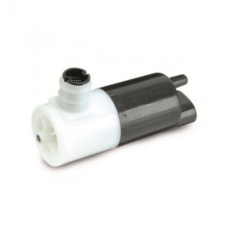 Pompa apa 10l/min 12V