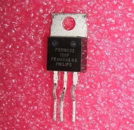 PSMN035-150P Philips gd5