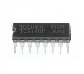 PT2249A / TC9148P cs