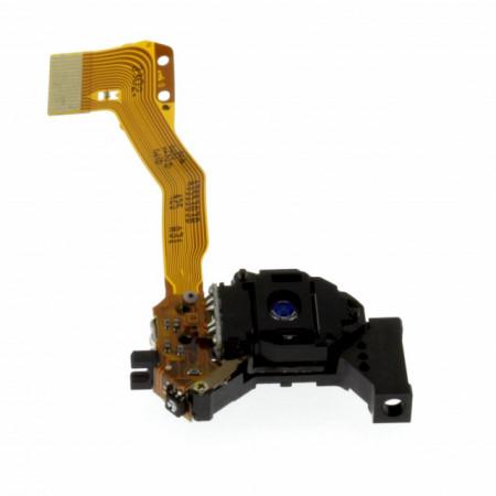 RAE0150Z Panasonic