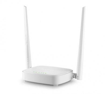 Router Wireless N301 Tenda
