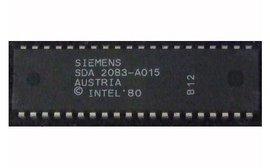 SDA2083-A015 Siemens gi1
