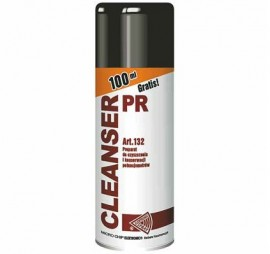 Spray Potentiometre 400ml