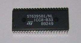 ST6395B1/NL ST® kt