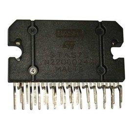 STA575 ST® df5