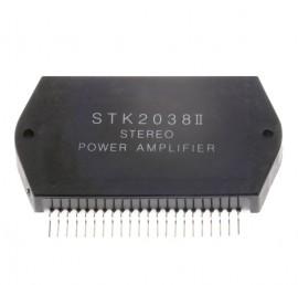 STK2038II PMC / Sanyo