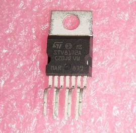 STV8172A ST® ae1
