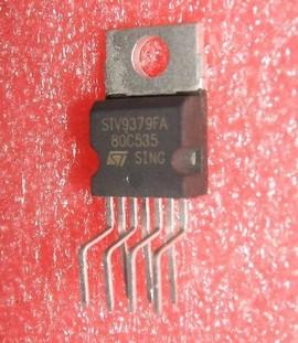 STV9379FA ST® jg1