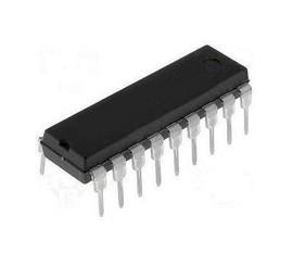 TDA3640 Philips ga5