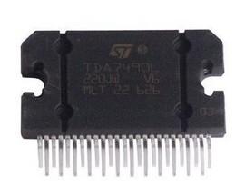 TDA7490 ST® pf4