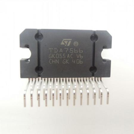 TDA7566 ST® ri3