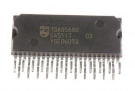 TDA8568Q NXP ra4