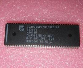 TDA9365PS/N1/3K0147 bi1