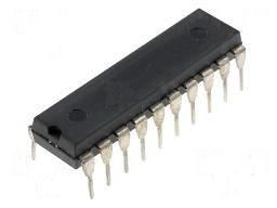 TEA6425 ST® ac5