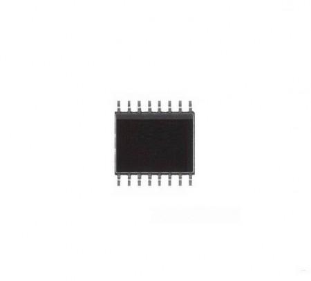 1361T / UDA1361TS NXP na1