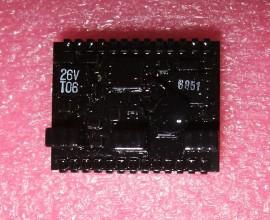 26VT06 Telefunken sk