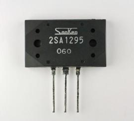 2SA1295 Sanken st1