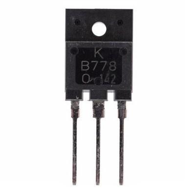 2SB778 KEC Samsung