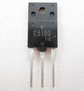2SC5150 Toshiba